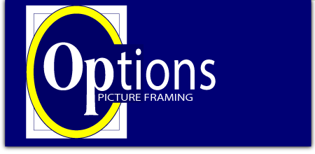 Framing victoria home options picture framing professional custom framing in victoria solutioingenieria Gallery